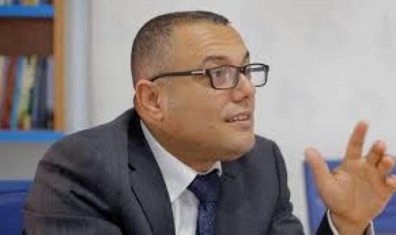 أبو سيف: الوزارة مهتمة بالإرث الموسيقي وتعمل جاهدة على توثيقه