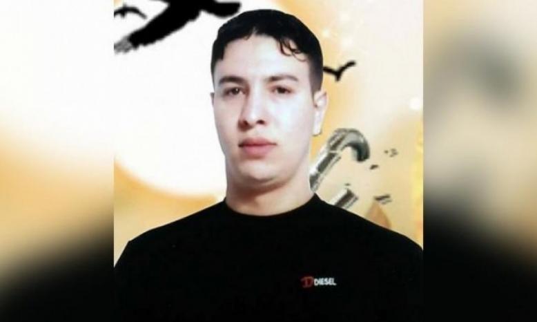 """الأسير عيّاد الهريمي يواصل إضرابه عن الطعام في زنازين سجن """"عوفر"""""""