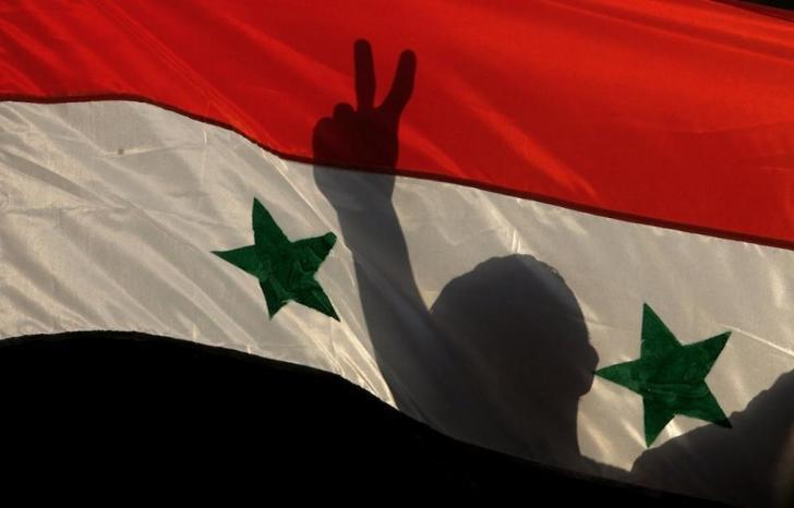 """الشعبية تندد بقانون """"قيصر"""" الأمريكي ضد سوريا"""