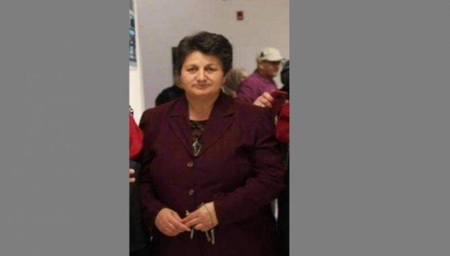 نيابة الاحتلال ترفض قرار الإفراج عن الدكتورة وداد البرغوثي