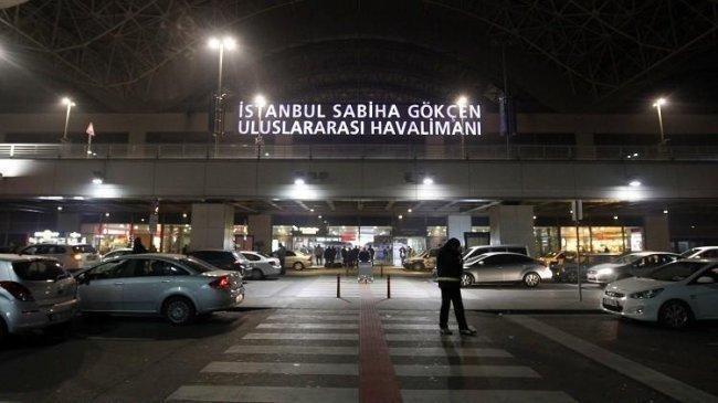 وزير سياحة الاحتلال يدعو لعدم السفر إلى تركيا