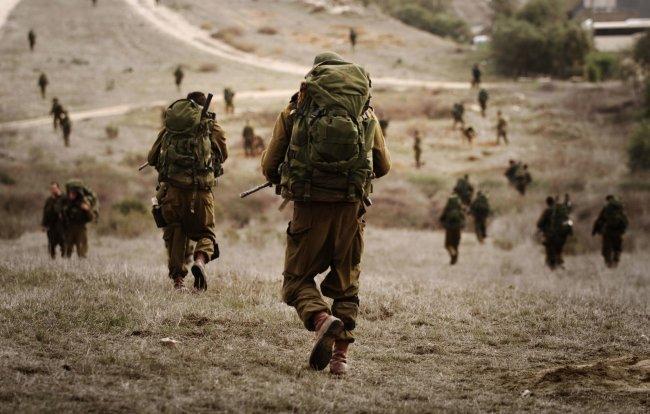 """الأردن يدين إعلان نتنياهو عزمه فرض """"السيادة"""" على غور الأردن وشمال البحر الميت"""