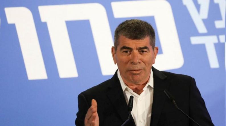 """أشكنازي: """"إسرائيل"""" تواجه ساعة مصيرية.. و""""شرعيتها"""" تواجه تحديات"""