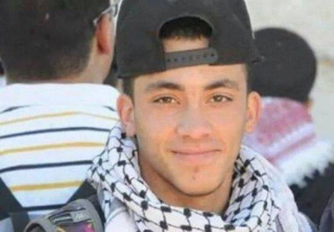 قرار بمضاعفة حكم الجندي قاتل الشاب نديم نوارة