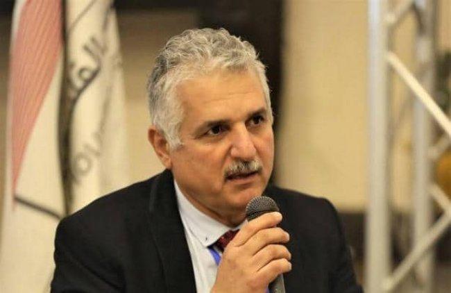وزير الدولة للريادة والتمكين: المؤتمر منصة للرياديين الفلسطينيين للتشبيك مع الشركات الدولية