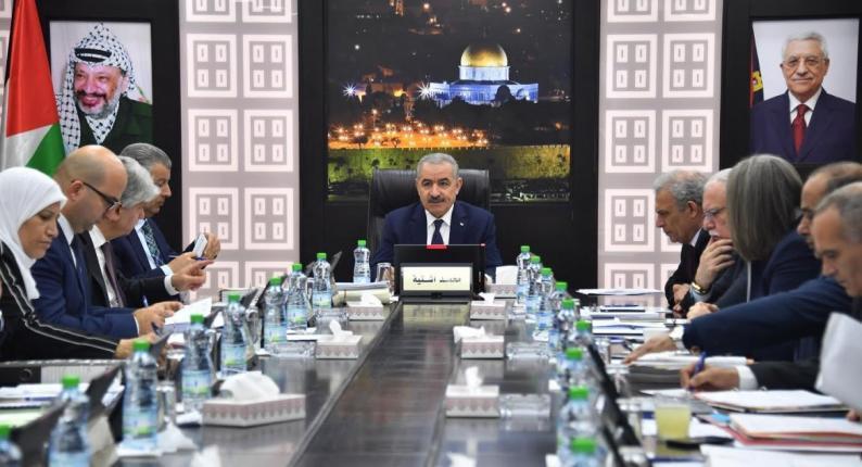 """""""مساواة"""" تطالب الحكومة بالتراجع عن صيغة بيانها الصادر عقب جلسة أمس"""