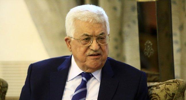 المبادرة الوطنية تدين وتستنكر تهديدات المستوطنين ضد الرئيس محمود عباس