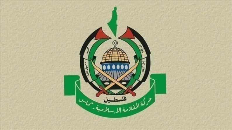 حماس تتجه الى عقد انتخاباتها الداخلية