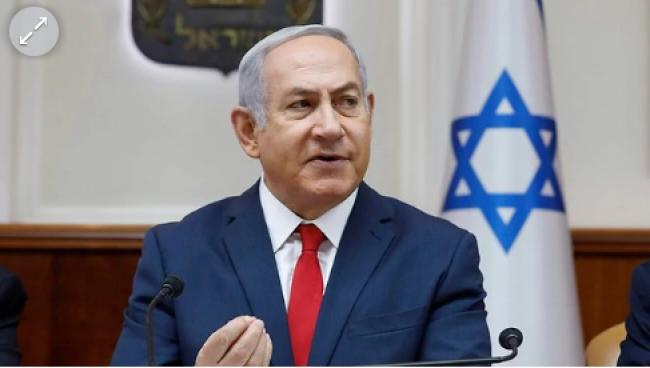 """مشروع قانون """"المواطنة"""" الإسرائيلي: اسقاط اللغة العربية ومنع العرب من السكن في تجمعات يهودية"""