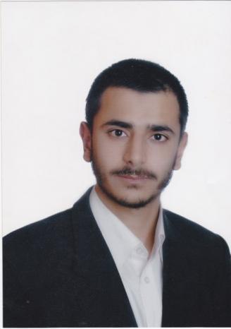 إبراهيم أبو عواد يكتب لـوطن: الفعل والمعنى والوعي