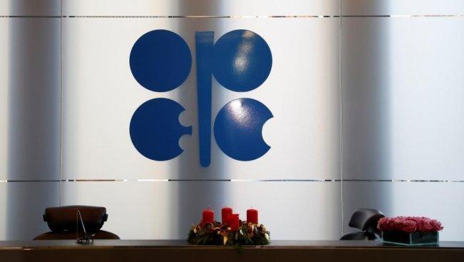 """""""أوبك بلس"""" يقرر خفض إنتاج النفط 1.2 مليون برميل يوميا"""