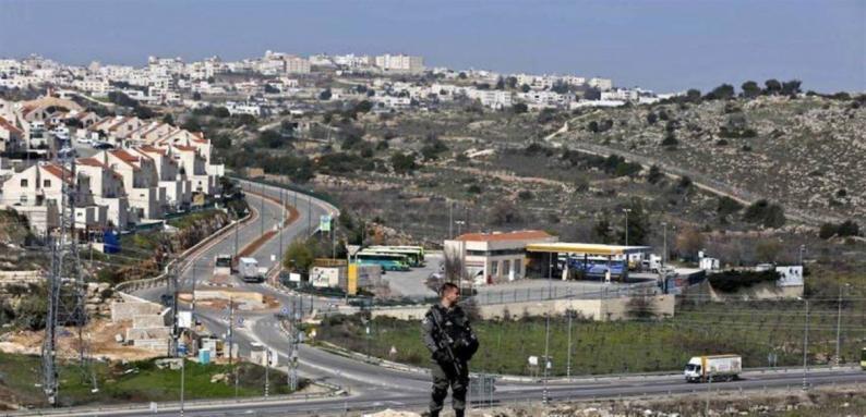 مسؤولون إسرائيليون يكذّبون الإمارتيين: خطة الضم ستتم بعد الانتخابات الأمريكية