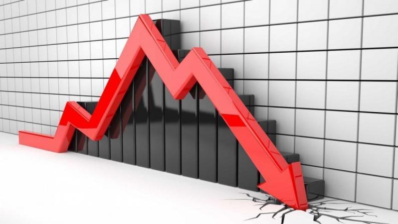 """""""الإحصاء"""" يعلن التقديرات الأولية للحسابات القومية الربعية للربع الأول 2020"""
