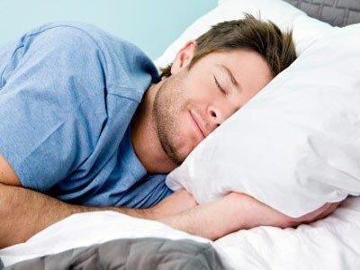 النشاط البدني يؤثر في نوعية النوم
