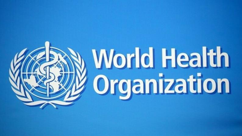 """منظمة الصحة العالمية: مسار """"كوفيد"""" في إفريقيا مقلق جدا"""