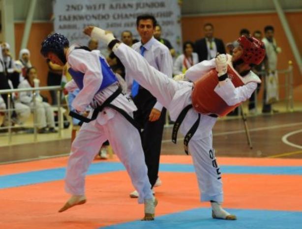 دولة الاحتلال تشارك ببطولة رياضية في تونس