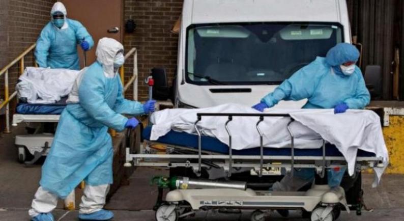 الخارجية: وفاتان وإصابتان جديدتان بفيروس كورونا في صفوف جالياتنا حول العالم