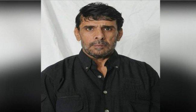محكمة الاحتلال تصدر قراراً بعدم دفن الشهيد فارس بارود بمقابر الارقام