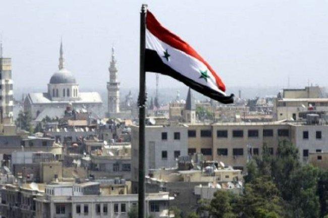سوريا للاحتلال الإسرائيلي: سترون مفاجآت أكثر!