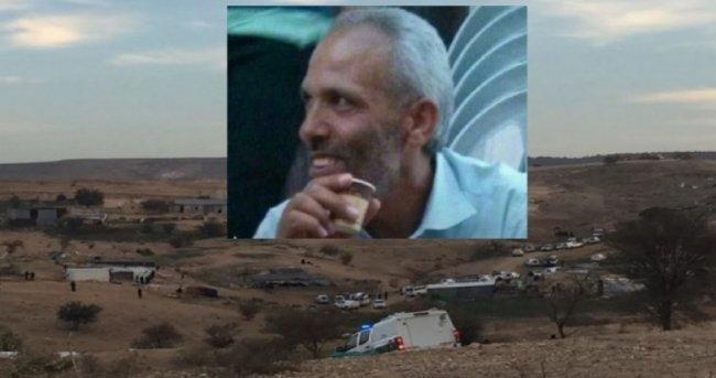 """""""الشاباك"""": قتل أبو القيعان كان خطأ من الشرطة الاسرائيلية"""