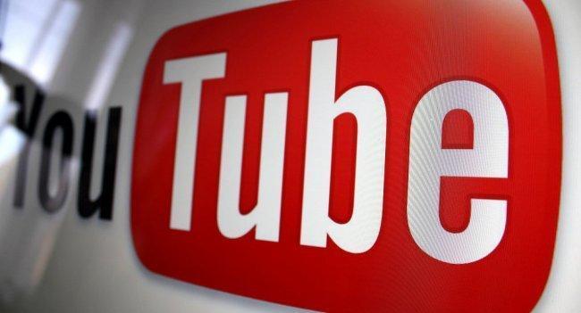 """شاهد.. أول فيديو تم نشره على """"يوتيوب"""""""