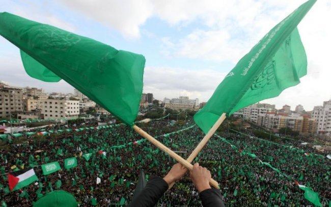 حماس: التزام الاحتلال ببنود وفاء الأحرار أساس المفاوضات لأي صفقة تبادل ثانية