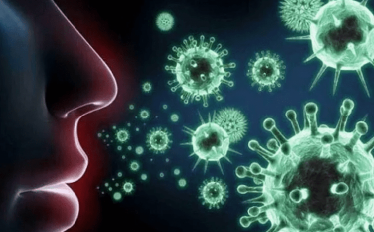 تحذير: فيروس كورونا يزيد خطر الإصابة بأمراض عصبية