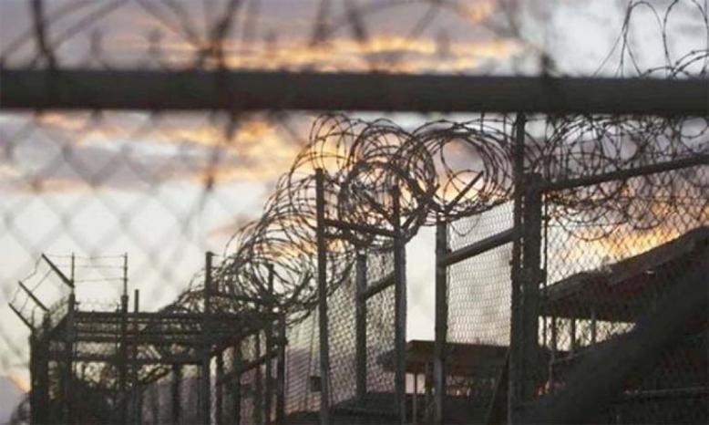 5 أسرى يدخلون أعواماً جديدة في سجون الاحتلال