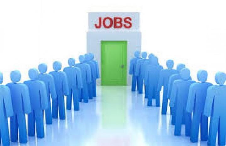 الإحصاء: سوق العمل الأكثر تأثرا خلال العام الماضي بسبب كورونا