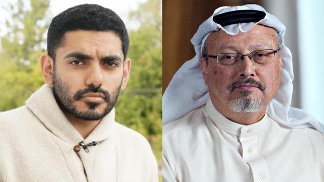 لوفيغارو: الرياض تعقبت خاشقجي بجهاز تجسس إسرائيلي