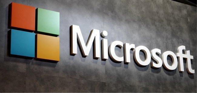 """""""مايكروسوفت"""": التحديثات الأمنية الحديثة تبطئ الأجهزة"""