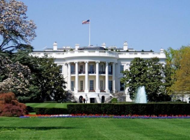 """تقرير أمريكي يتهم """"إسرائيل"""" بزرع أجهزة تنصت في محيط البيت الأبيض"""