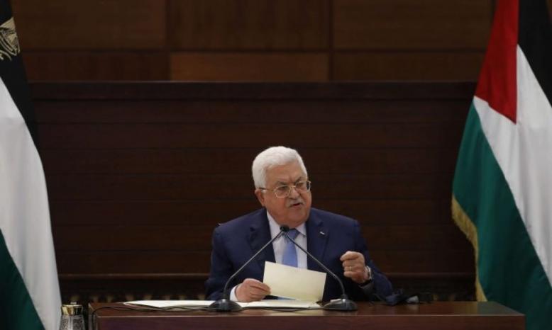 الأردن: خطاب الرئيس أمام الأمم المتحدة حمل العديد من الرسائل