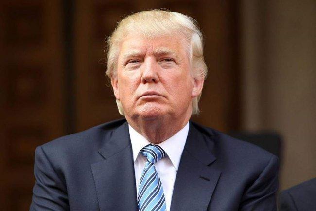 ترامب: ناموا بهدوء فكوريا الشمالية لم تعد مصدر تهديد