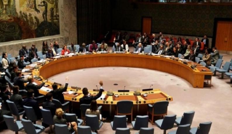 فرنسا تدعو دولة الاحتلال إلى عدم عرقلة الانتخابات الفلسطينية