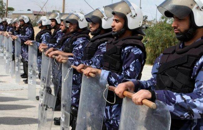 حركة الجهاد تستنكر قمع المتظاهرين بغزة وتطالب بالإفراج عن المحتجزين