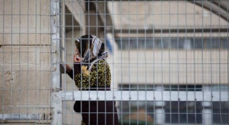 الأسيرة خندقجي تروي تفاصيل تعرضها للتعذيب والشبح خلال التحقيق