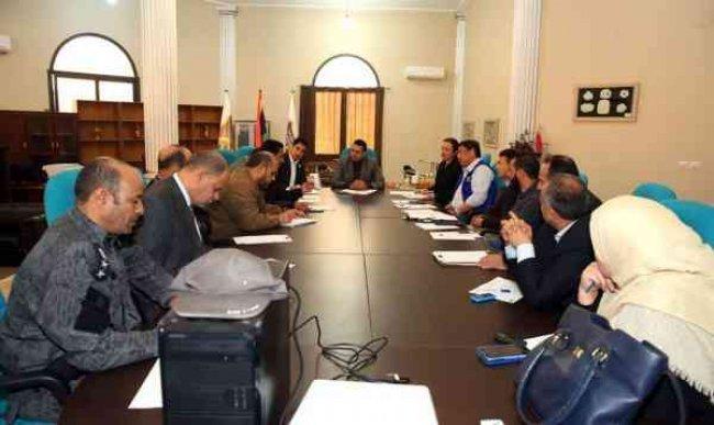 اجتماع في روما يؤكد ضرورة انتصار إيطاليا للعدالة الفلسطينية
