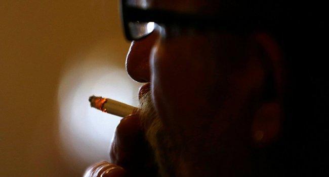 أسعار السجائر والكحوليات تنقذ حياة 38 مليون شخص سنوياً