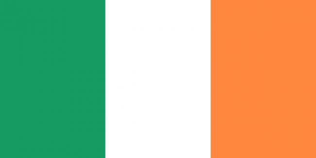 """دعوات ايرلندية لمقاطعة مسابقة الأغنية الأوروبية """"اليوروفيجين"""""""