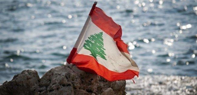 وزير الخارجية اللبناني جبران باسيل: لن نشارك في ورشة البحرين لأن الفلسطينيين لن يشاركوا فيها