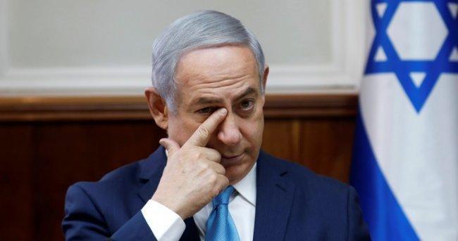 نتنياهو يهدد قيادة المقاومة: أنتم غير محصنين من الاغتيال