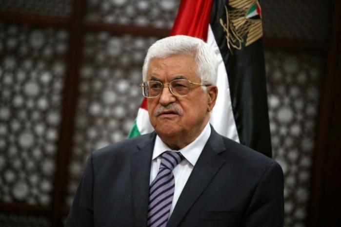 الرئيس يدعو لاجتماع عاجل تعقيباً على الإعلان الأميركي الإماراتي الإسرائيلي