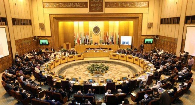 وزراء الخارجية العرب يدينون تصريحات نتنياهو حول نيته ضم أراض من الضفة الغربية