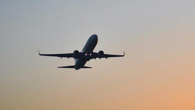 خط طيران سنغافورة- كوالالمبور الأكثر ازدحامًا في العالم