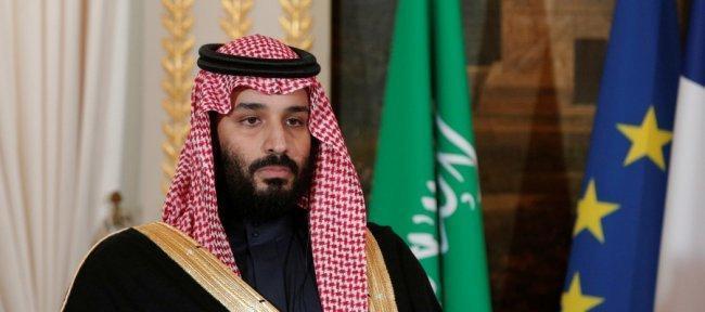 صحيفة بريطانية: اختفاء 5 أمراء سعوديين عارضوا ما حدث مع خاشقجي