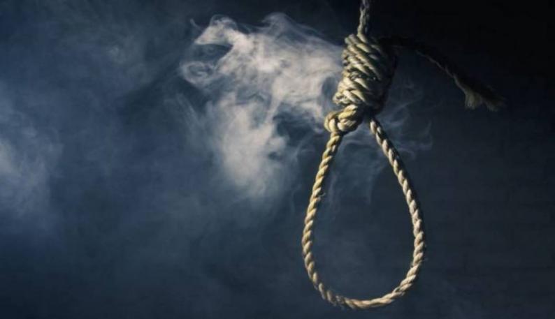 """مركز """"شمس"""" يطالب محاكم قطاع غزة بضرورة التوقف عن إصدار أحكام الإعدام"""