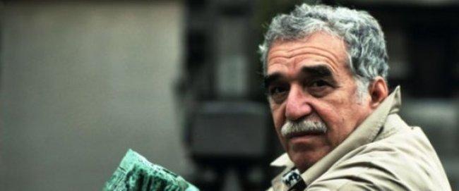 مقتطفات من أجمل ما كتب غابرييل غارسيا ماركيز وحقائق عن حياته