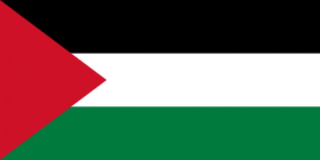 فلسطين تشارك بأعمال الدورة الخامسة للحوار السياسي الاستراتيجي العربي الصيني