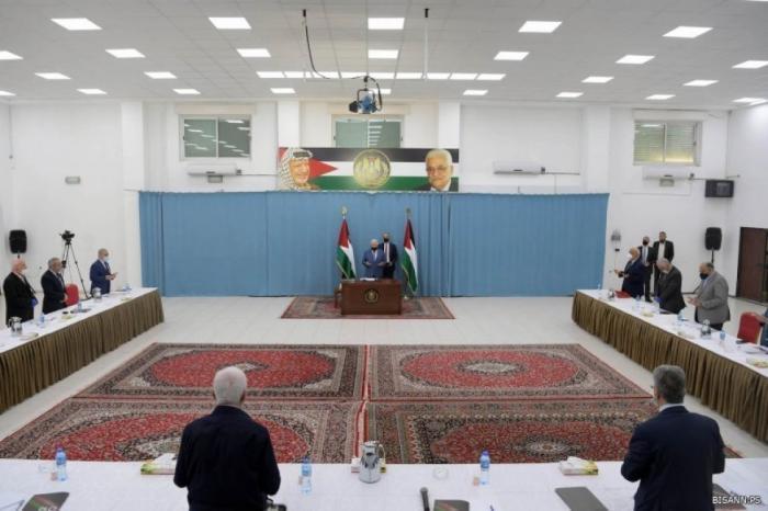 برئاسة الرئيس.. اجتماع منتظر للجنة التنفيذية يتناول عدم رد الاحتلال بشأن إجراء الانتخابات في القدس